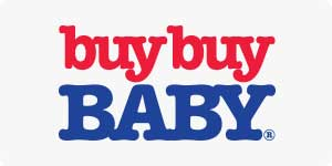 Digital Reward - Buy Buy Baby
