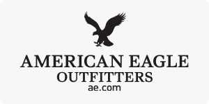 Digital Reward - American Eagle
