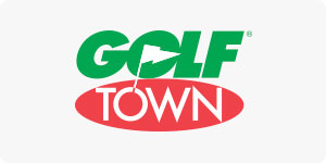 Digital Reward - Golf Town